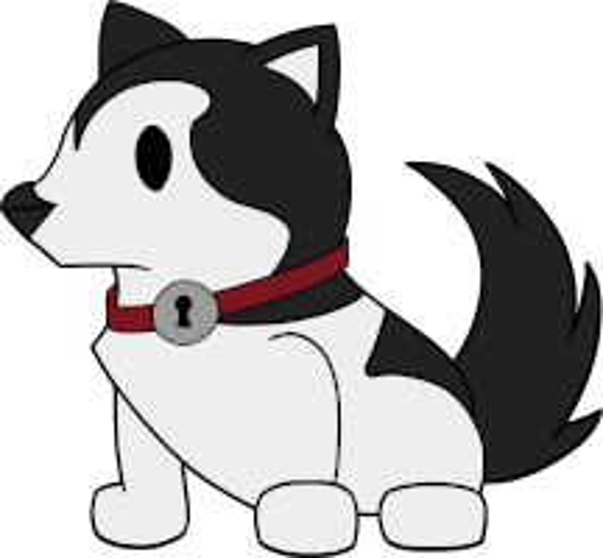 Logo, TeamUSEC