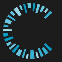 Logo, CISPA