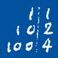 Logo, LUH